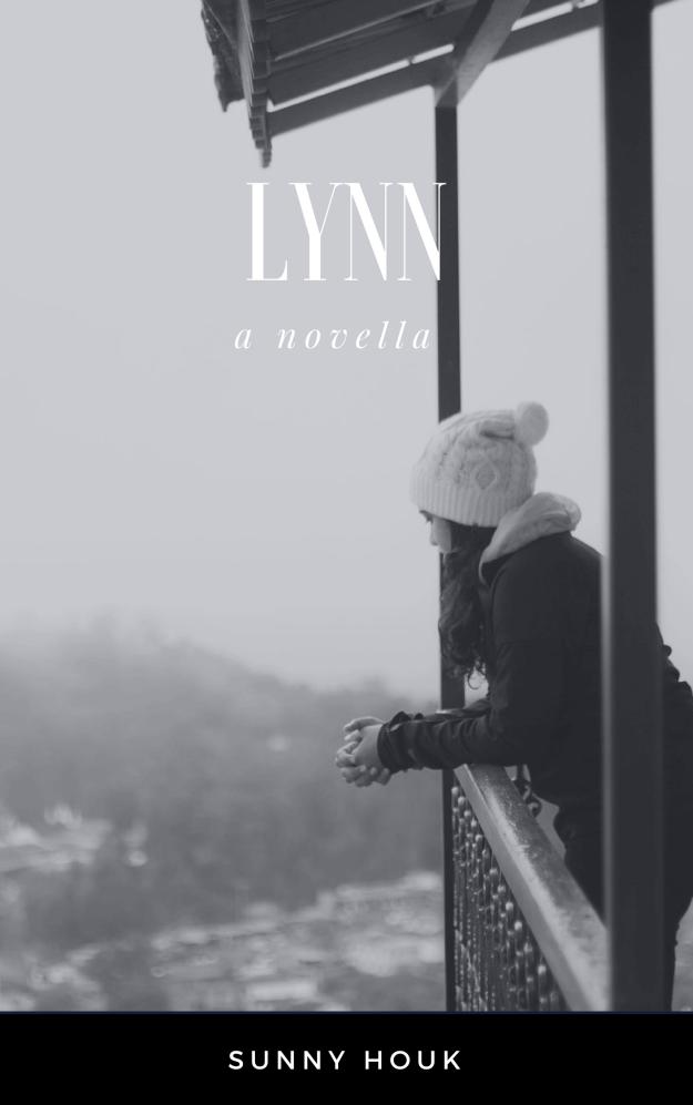 Lynn.png