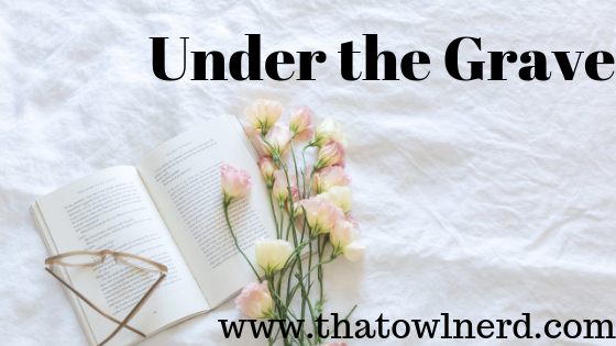 Under the Grave: APoem